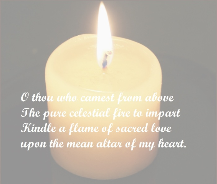 candle - Copy (2)