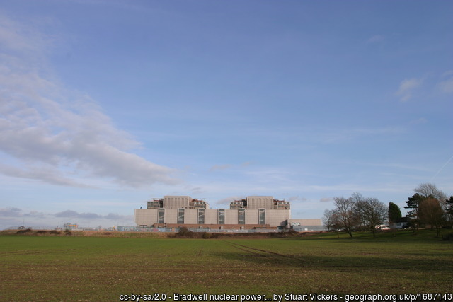 geograph-1687143-by-Stuart-Vickers