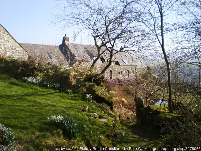 geograph-3978066-by-Pete-Walker
